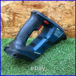 Bosch GBH 18 V-Li Cordless 18V SDS Drill VAT INC FREE P&P'2822