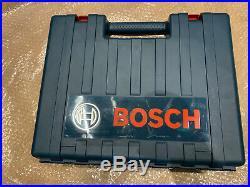 Bosch GBH 2-24 D SDS Plus Rotary Hammer Drill 230v New