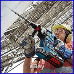 Bosch GBH 36 V-LI 36v Cordless SDS Hammer Drill No Batteries
