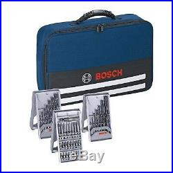 Bosch GSB12V-15 12v Lithium GSB Combi Hammer Drill 1x2ah 1x4ah Battery + Acc