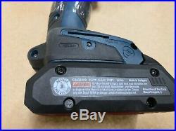 Bosch GSB18V-755CB25 Lithium-Ion Cordless 1/2 Hammer Drill Driver Kit 2 Batts
