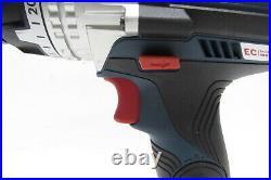 Bosch GSB18V-755C 18V EC Brushless 1/2 In. Hammer Drill/Driver