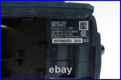 Bosch GSB18V-755C 18V EC Brushless Brute Tough 1/2 In. Hammer Drill/Driver