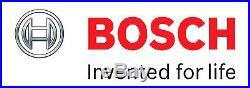 Bosch GSB21-2RE 110v 1100W impact drill percussion hammer 3 year warranty option