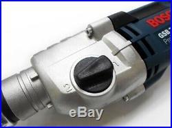 Bosch GSB21-2RE Professional 1100W Impact Drill / 220V