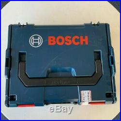 Bosch GSB 12 V-15 LI Combi Hammer Drill+GDR 12 V-105 Impact Driver Twinpack NEW
