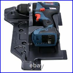 Bosch GSB 18 V-60 C Brushless Combi Drill Body Only 06019G2102