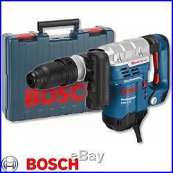 Bosch GSH5CE Demolition Breaker Hammer Drill 110v