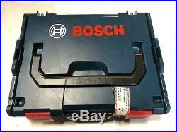 Bosch GSR 18V-ECFC2 (Ex Demo)