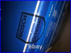 Bosch GXL18V-239B25 18V 2-Tool Kit Combo 1/2 In. Hammer Drill Driver + Impact Dr
