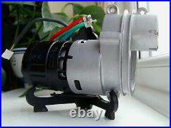 Bosch Gbh 18 V-ec / Gbh 18v-li 18v Sds Hammer Drill Complete DC Motor 16170006gb