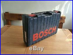 Bosch Gbh 7-46 De Professional Sds Max Drill Hammer 230v