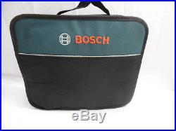 Bosch HDS182-02 18-volt Brushless 1/2-Inch Compact Tough Hammer Drill/Driver
