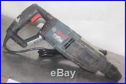 Bosch Hammer Drill Model 3611b68110