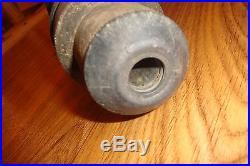 Bosch Heavy Duty SDS Max Rotary Hammer Drill 11245EVS