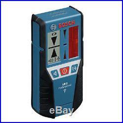 Bosch / LR2 / Laser Receiver
