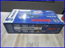 Bosch PROFACTOR 18V HITMAN GBH18V-36CN Cordless SDS-max 1-9/16 In. Rotary Hammer