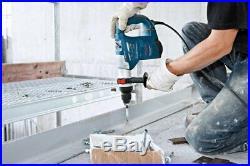 Bosch Professional 611332161 GBH 4-23 DFR SDS Plus Hammer Drill 110V