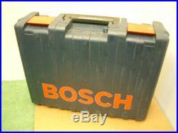 Bosch Professional Demolition Hammer Breaker GSH5CE SDS-Max 1150 Watt Free P&P