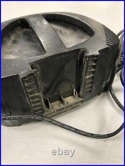 Bosch Professional GBH 36 V-Li Hammer Drill Boxed + 2 Batteries