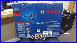 Bosch RH328VC 1-1/8-Inch SDS-Plus Vibration Control Bulldog Rotary Hammer NIB