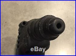 Bosch RH328VC Boschhammer Rotary Hammer Drill in Case with Vibration Control NR