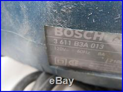 Bosch RH328VC Corded Hammer Drill