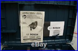 Bosch RH328VC Rotary Hammer Drill