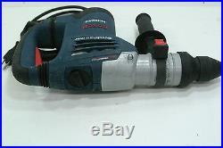 Bosch RH432VCQ 1-1/4 Rotary Hammer Drill SDS-plus