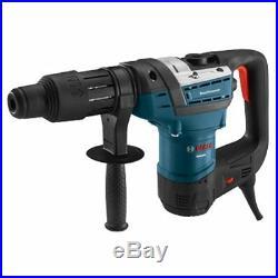 Bosch RH540M 1-9/16 SDS-Max Combination Hammer