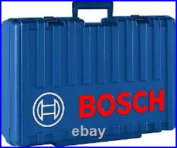 Bosch RH540M-RT 1-9/16 SDS MAX Rotary Hammer Drill