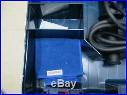 Bosch RH745 1-3/4 SDS-Max Rotary Hammer Drill NEW