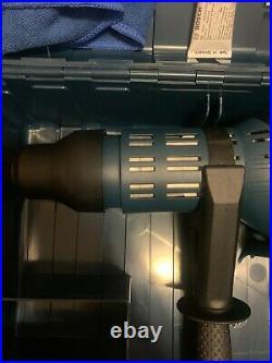 Bosch RH745 1-3/4 SDS-max Rotary Hammer New