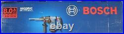 Bosch Rh328vc 1-1/8 In Sds-plus Rotary Hammer