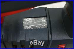 Bosch Rotary Hammer Drill RH328VC TOOL ONLY