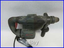 Bosch Rotary Hammer Drill RH328VC (USED)