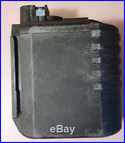 Bosch SDS-Plus Boschhammer GBH 24 VFR AL2450 DV Hammer Drill 24v 3,0 Ah & Case