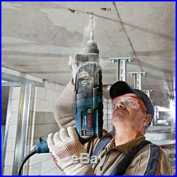 Bosch SDS Professional GBH 2-24 D Corded 240 V Rotary Hammer Drill /Case
