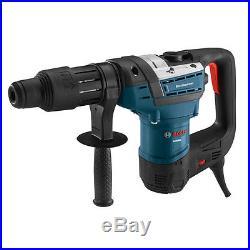 Bosch Tools 1-9/16 SDS MAX Rotary Hammer Drill RH540M-RT