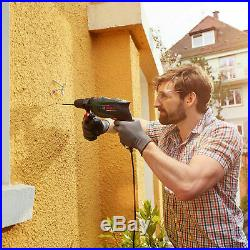Bosch Universal Impact 800 Hammer Drill