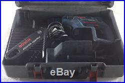 Boschhammer 11225vsr