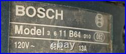 (I-22211) Bosch Hammer Drill