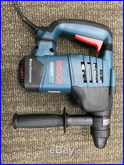 NEW Bosch RH328VC Hammer Drill! NICE