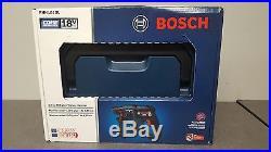NEW Cordless Rotary Hammer Drill, Bosch, RHH181BL