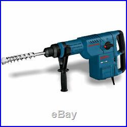 New BOSCH / GBH11DE / Hammer Drill