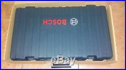 New Bosch 15 Amp SDC-Max I line Demo Hammer Drill DH1020VC