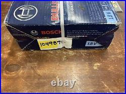 New Bosch 18V Bulldog 1 SDS-Plus Brushless Rotary Hammer GBH18V-26DK15 HD