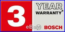 SALE Bosch GBH2-28F SDS+ R. Hammer DRILL Chuck L-Boxx 0611267671 3165140843683 D