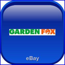SALE Bosch GBH2-28F SDS+ R. Hammer DRILL Chuck L-Boxx 0611267671 3165140843683 M2