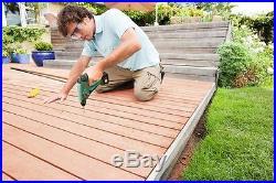 SALE Bosch UNEO Maxx Expert Cordless 18v Li Drill 060395230C 3165140877435 D